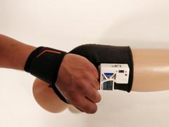 Final Solution - Arm Brace