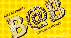 Final Label - Yellow