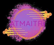 Atmaitri_Logo_Main.png