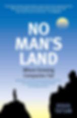 nomansland.jpg