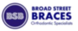 Broad Street Braces, Orthodontist, Invisalign, South Philadelphia