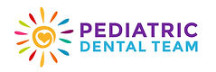 PEDIATRIC DENTAL TEAM_edited_edited_edit