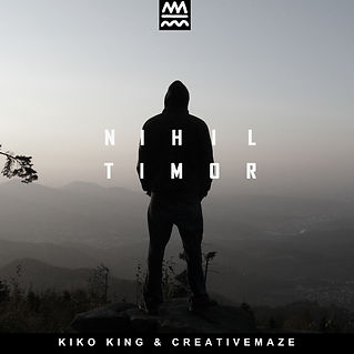 KKCM-ALBUM-NIHIL-TIMOR.jpg