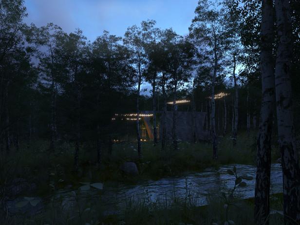 bosque prueba.jpg