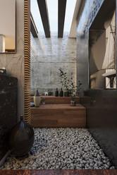 baño1final.jpg