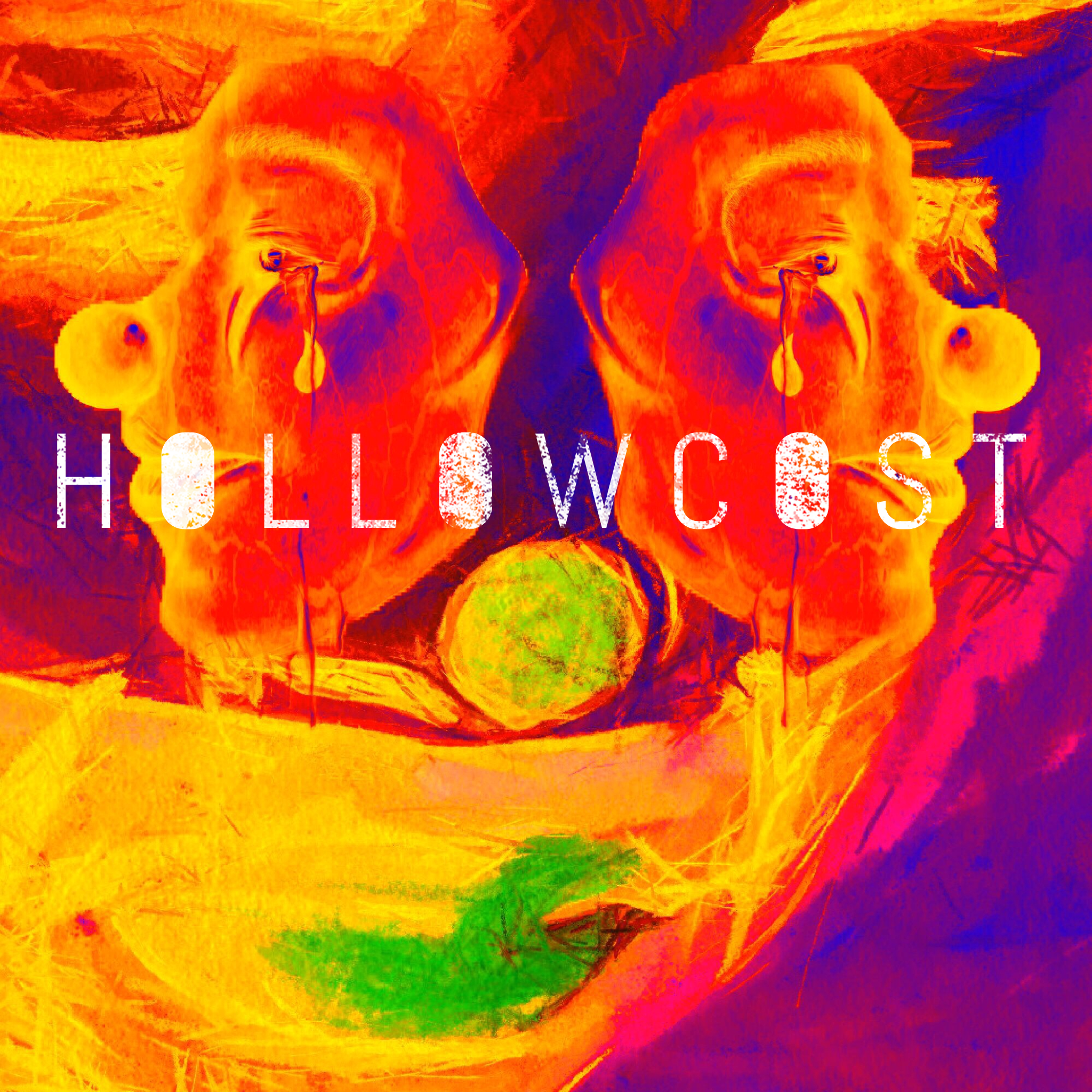 HollowCost