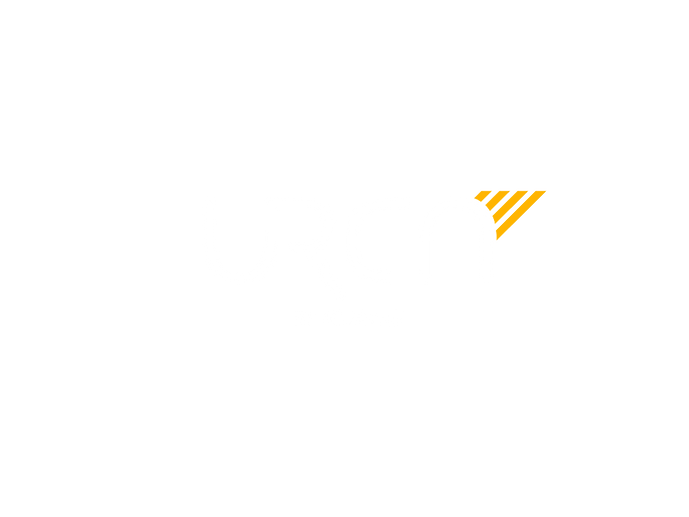 Logo urca renovaveis.png
