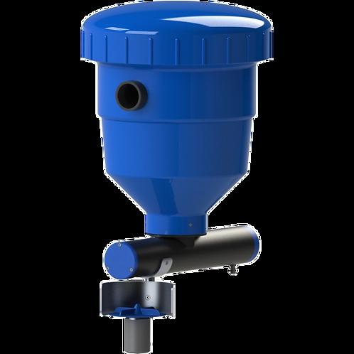 SENECT automatic feeder Klassik/Outdoor Plus