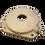 Thumbnail: ENVIROCERAMIC ECO3D200 ozone diffuser
