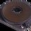 Thumbnail: ENVIROCERAMIC ECD200N low pressure ceramic diffuser
