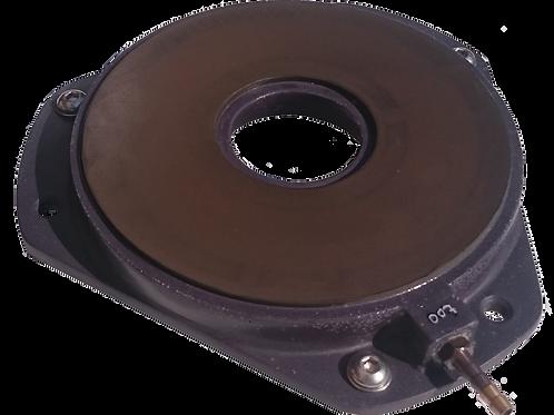 ENVIROCERAMIC ECD200N low pressure ceramic diffuser