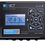 Thumbnail: SENECT|MONITOR4  control unit