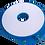 Thumbnail: ENVIROCERAMIC ECD high pressure ceramic diffuser