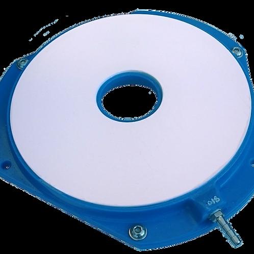 ENVIROCERAMIC ECD high pressure ceramic diffuser