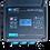Thumbnail: SENECT FILTER|CONTROL sensor-based filter control unit