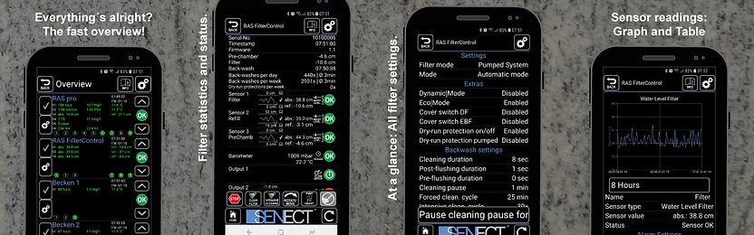 SENECT App.jpg