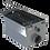 Thumbnail: SBA| TR microscreen drumfilter