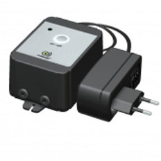 GSM module PowerGuard