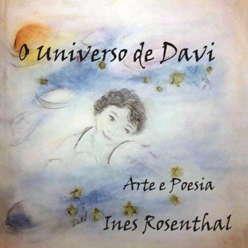 O universo de Davi