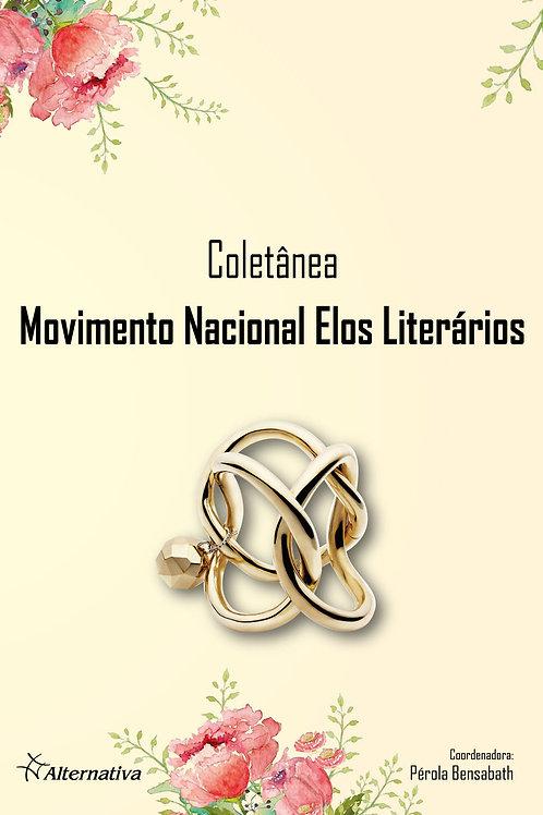 Coletânea Movimento Nacional Elos Literários