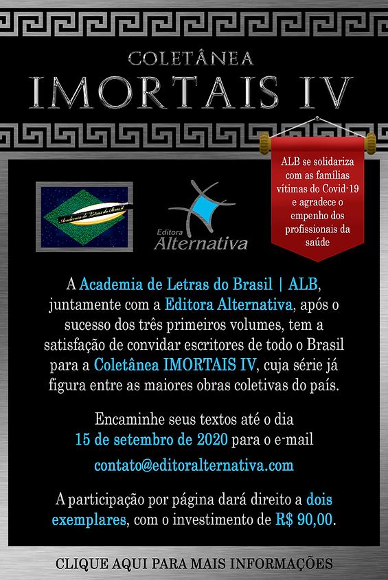 Convite IMORTAIS IV.png