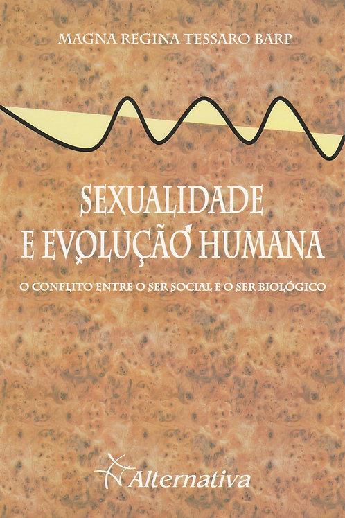 Sexualidade e Evolução Humana