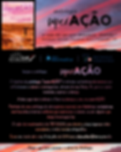 Antologia_superAÇÃO.png
