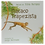 Thumbnail: Macaco Trapezista