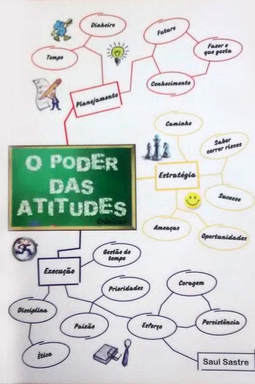 O poder das atitudes