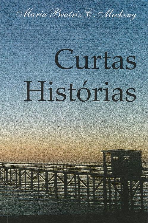 Curtas Histórias
