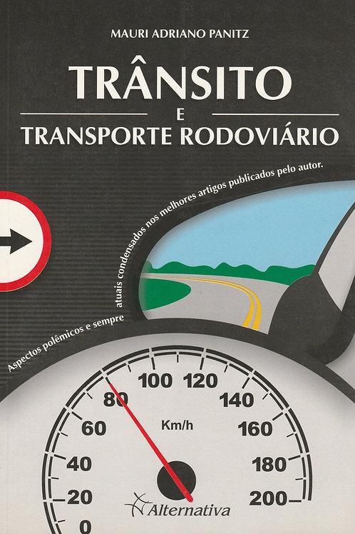 Trânsito e Transporte Rodoviário