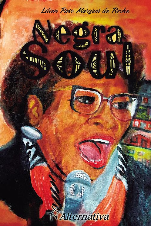 Negra Soul