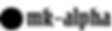 mka-logo-dark.png