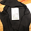 Thumbnail: Personalized signed hoodies