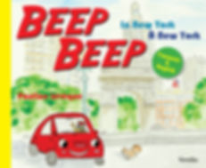 Beep Beep In New Cover 9.27.15.jpg