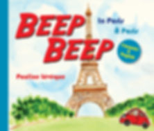 Beep Beep In Paris