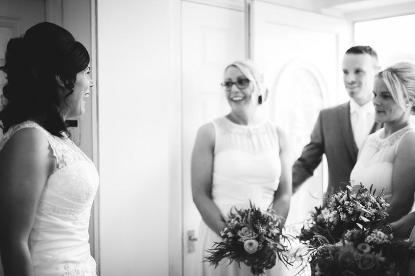Ty_Mawr_Cardiff_Wedding_Photographer_44.jpg