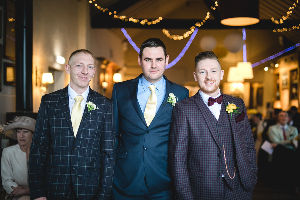 Ty_Mawr_Cardiff_Wedding_Photographer_54.jpg