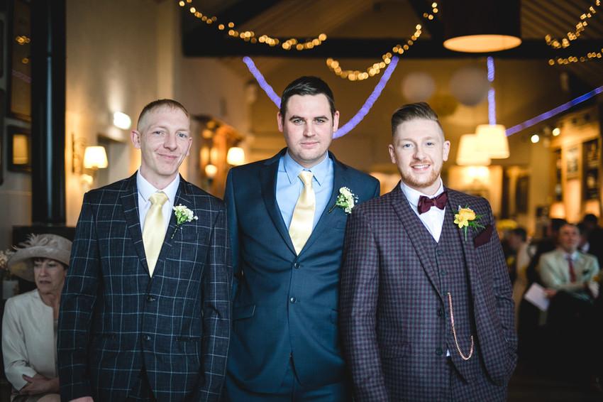 Ty_Mawr_Cardiff_Wedding_Photographer_54.jpg