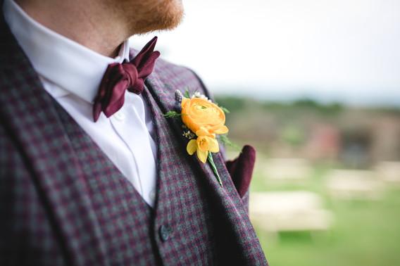 Ty_Mawr_Cardiff_Wedding_Photographer_102.jpg