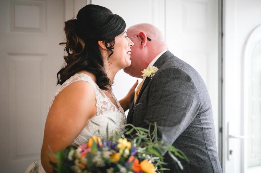 Ty_Mawr_Cardiff_Wedding_Photographer_45.jpg
