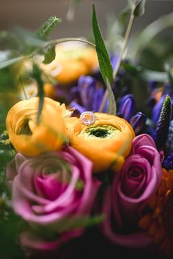 Ty_Mawr_Cardiff_Wedding_Photographer_16.jpg