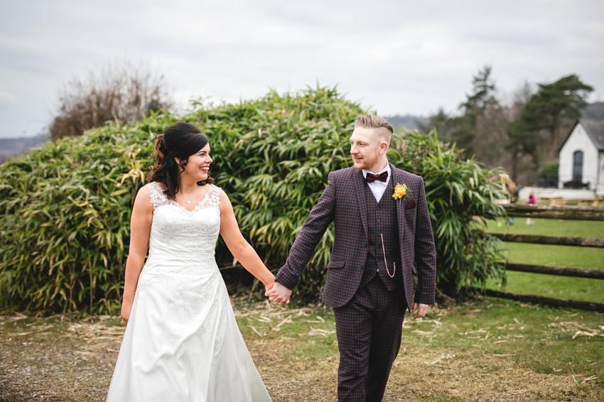 Ty_Mawr_Cardiff_Wedding_Photographer_89.jpg