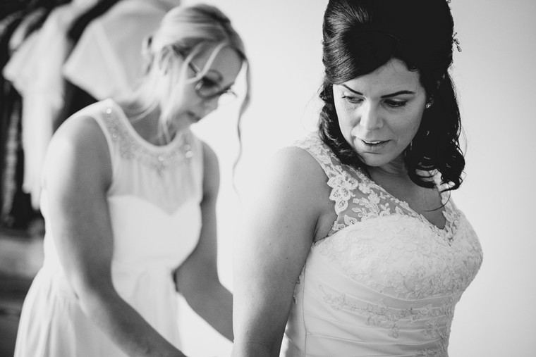 Ty_Mawr_Cardiff_Wedding_Photographer_39.jpg