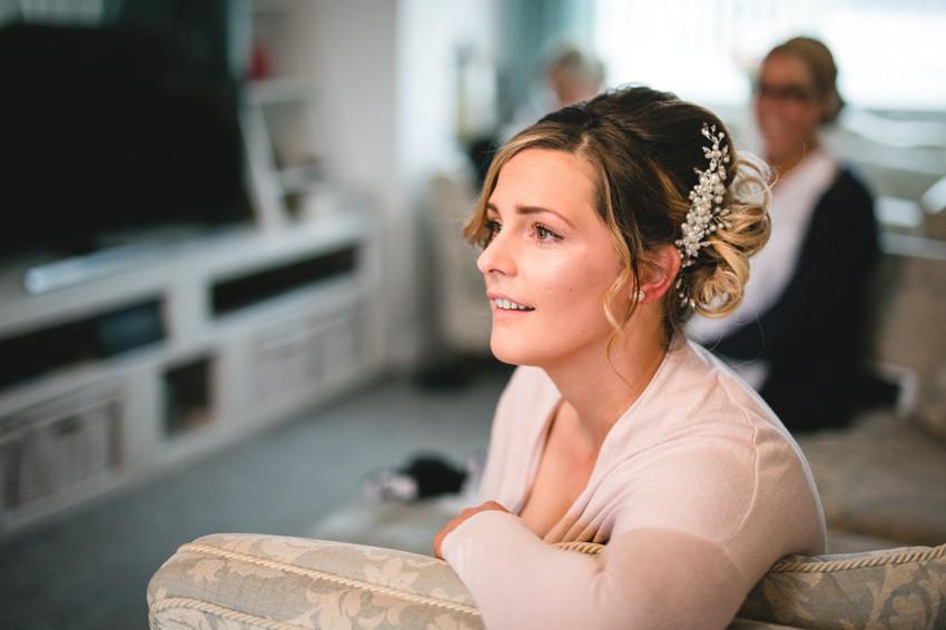 Ty_Mawr_Cardiff_Wedding_Photographer_26.jpg