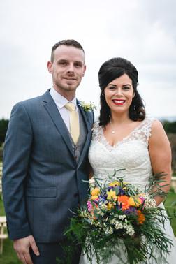 Ty_Mawr_Cardiff_Wedding_Photographer_51.jpg