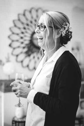 Ty_Mawr_Cardiff_Wedding_Photographer_22.jpg