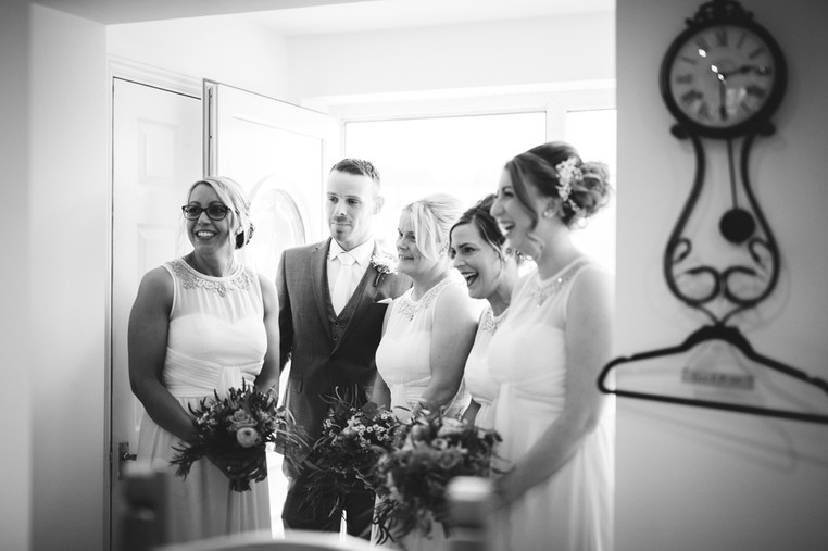 Ty_Mawr_Cardiff_Wedding_Photographer_41.jpg