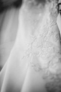 Ty_Mawr_Cardiff_Wedding_Photographer_17.jpg