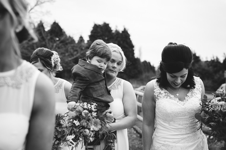 Ty_Mawr_Cardiff_Wedding_Photographer_50.jpg